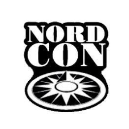 NORD CON