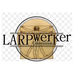 LARPwerker Convention